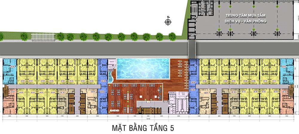 viethome mat bang tang 5 web